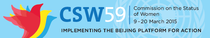 CSW59.png