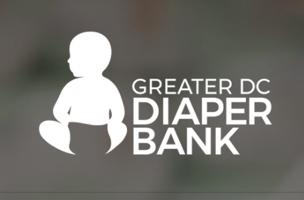 DiaperBank.png