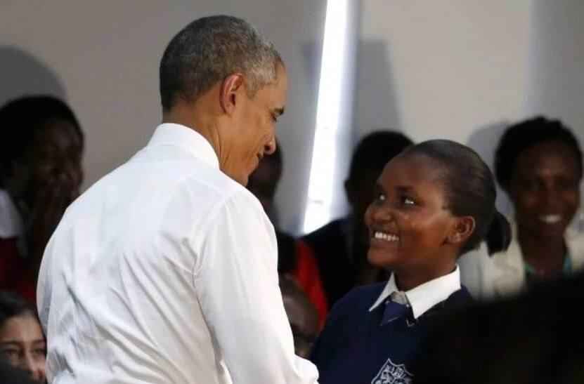 KaKenya Alumna.jpg
