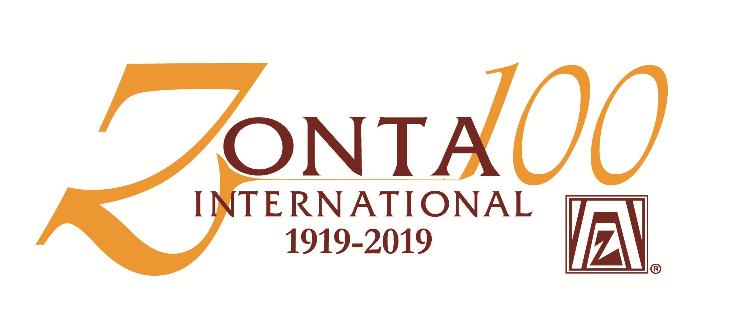 100 Year Logo Final_web.jpg