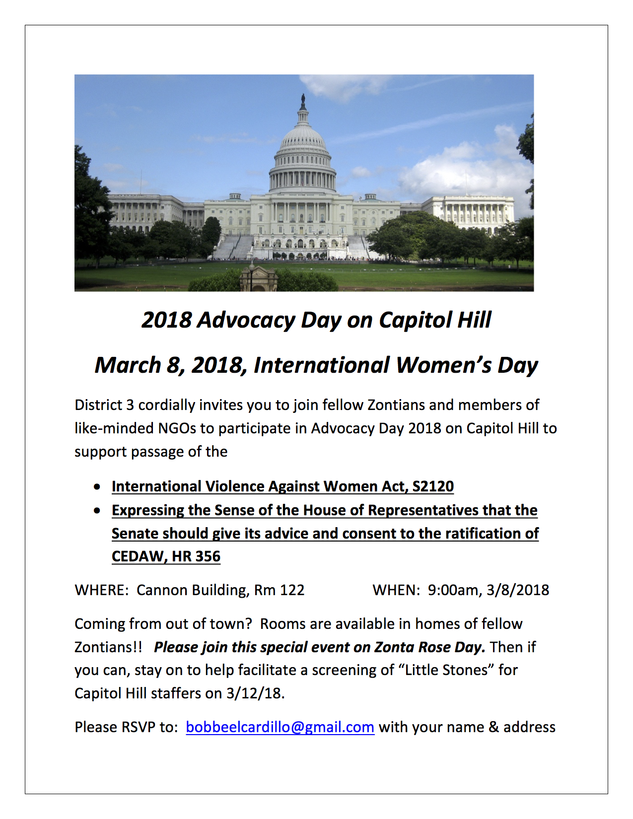 2018 Advocacy Day on Capitol Hill.png