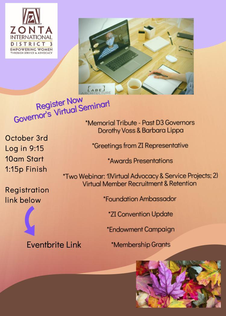 D3_Governor_s_Seminar copy.png