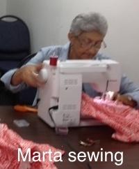 Marta Sewing.jpg