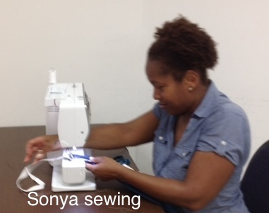Sonya Sewing.jpg