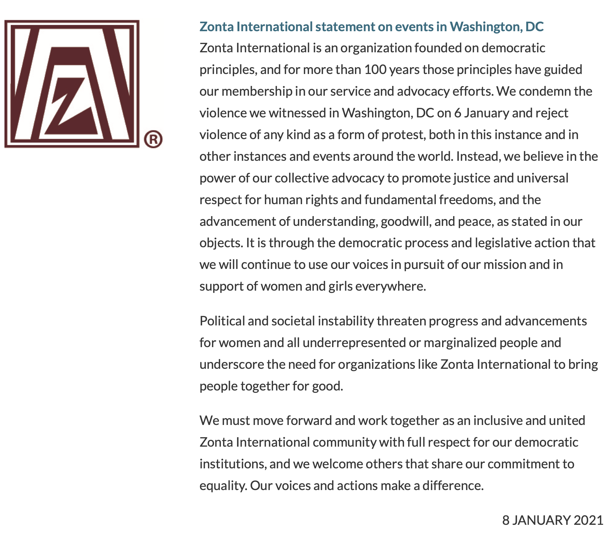 ZI Statement on events in Washington, DC.png