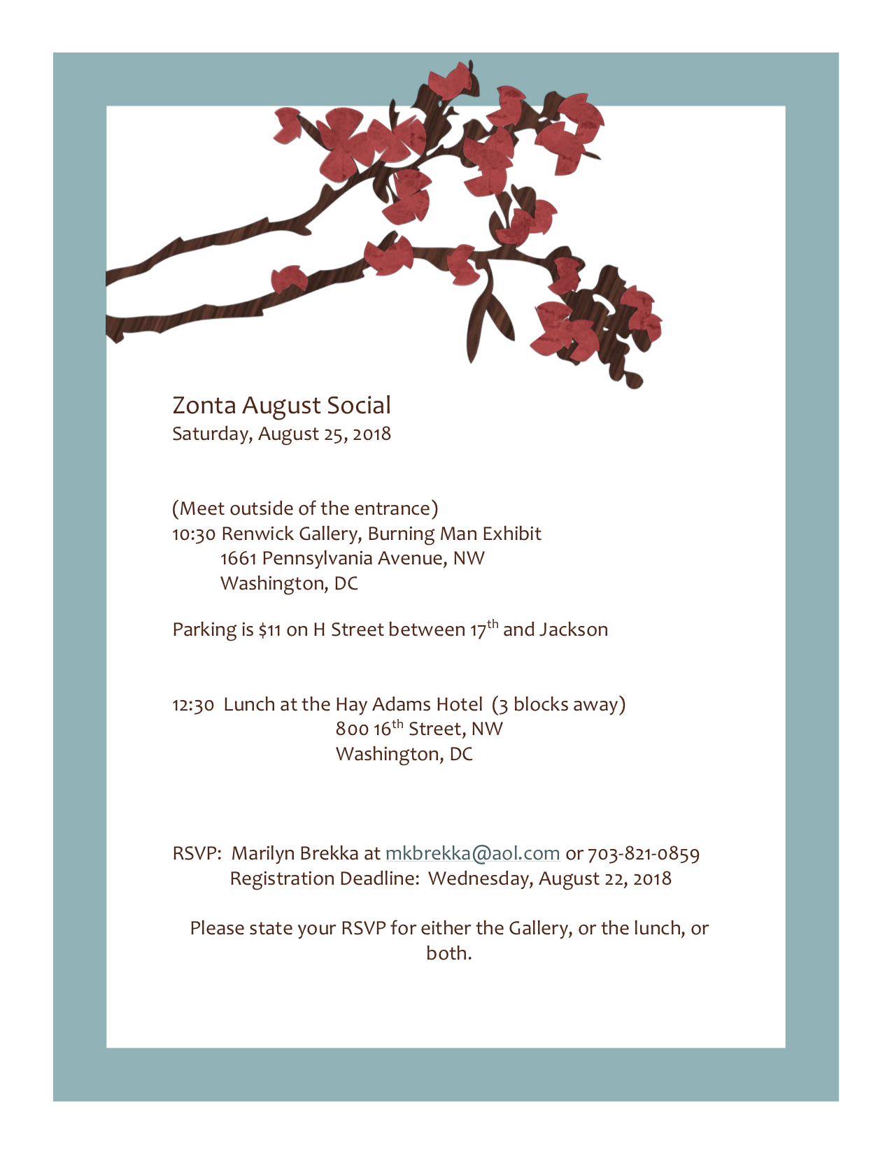 Zonta August Social_2018 .png