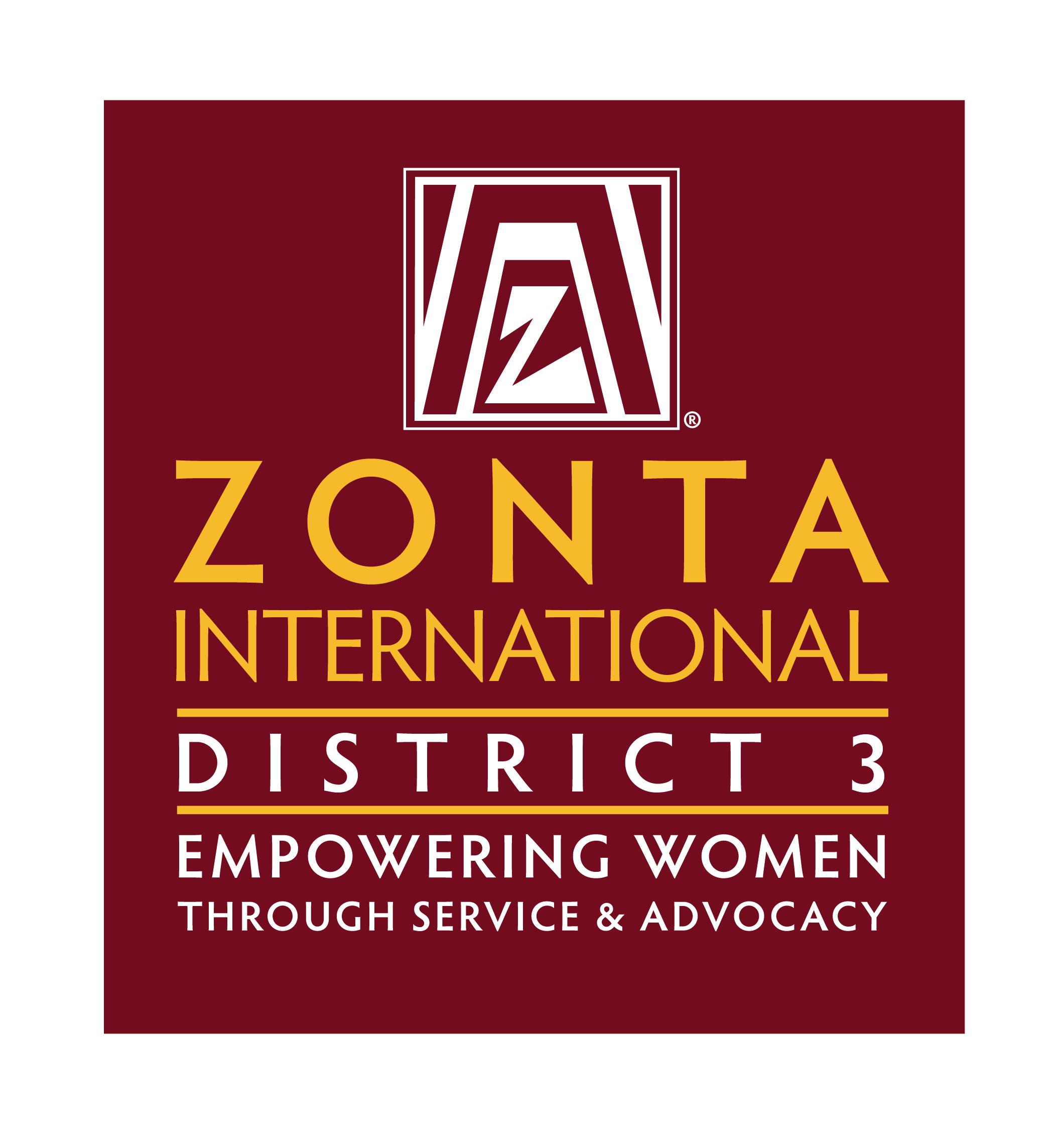 Zonta District Logo_Vertical_Reverse.jpg