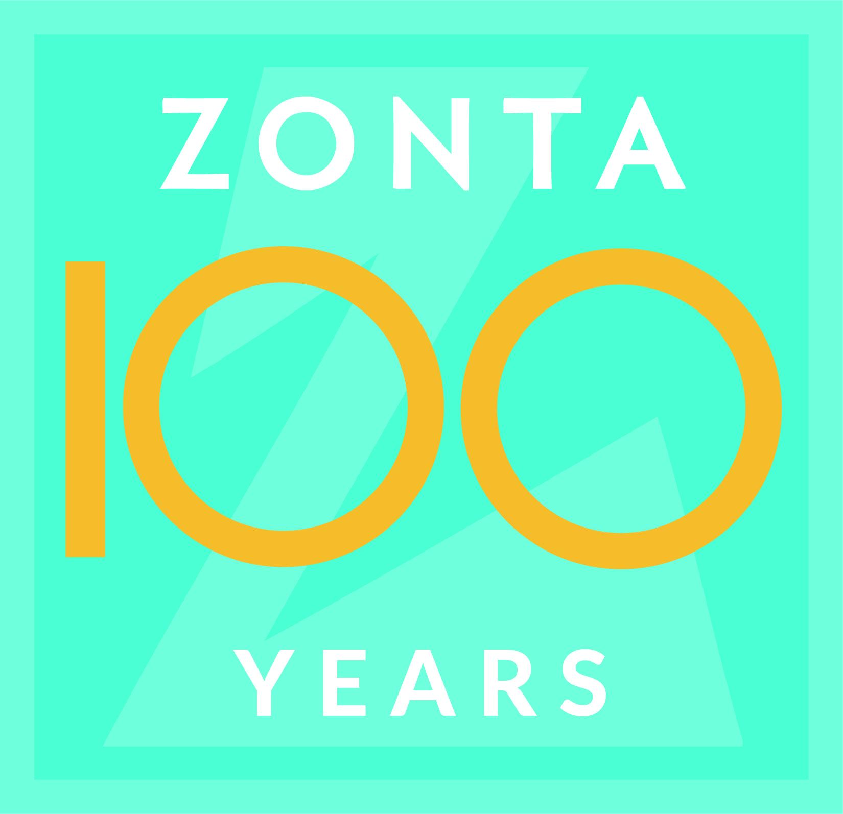 Zonta_icon100.jpg